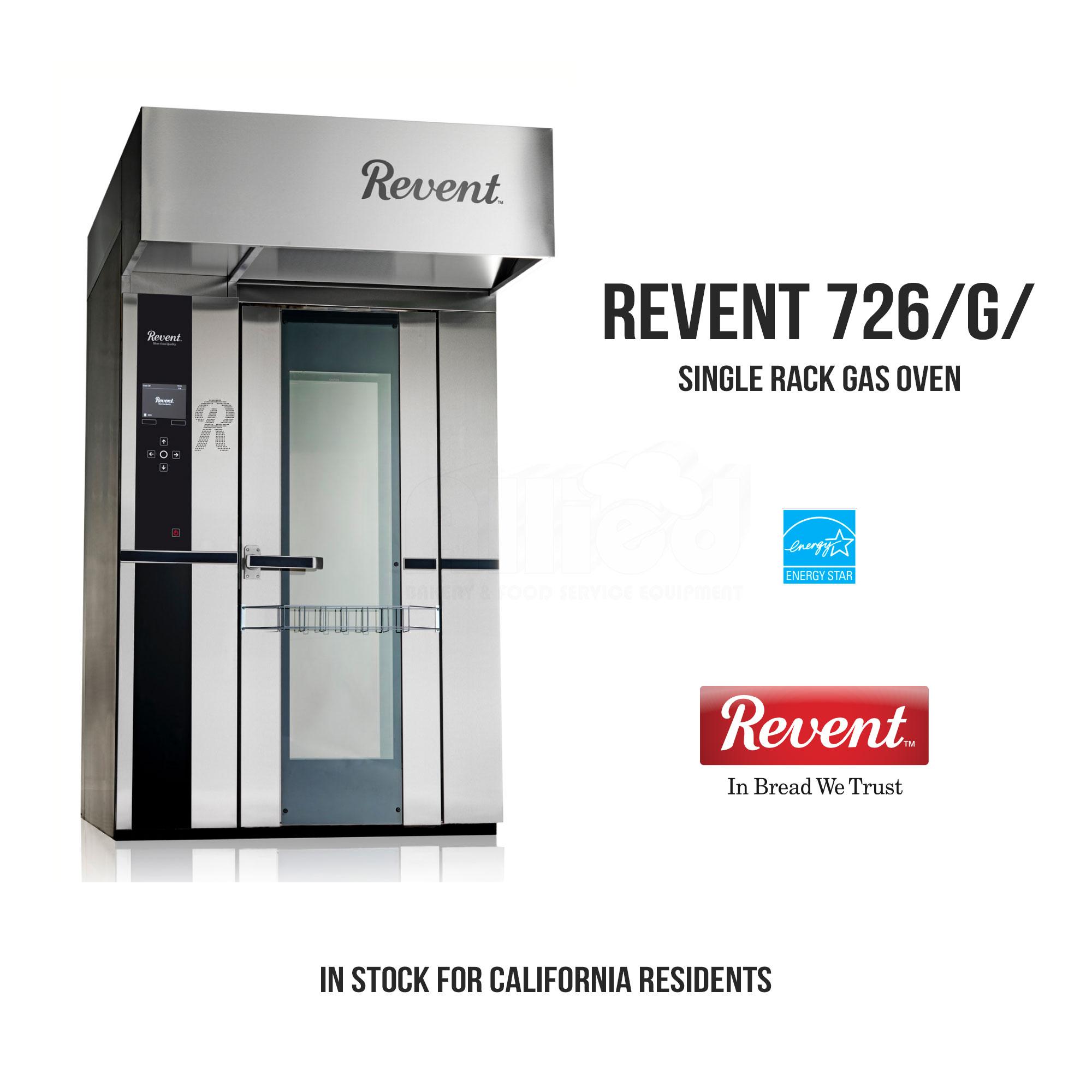 revent rack oven manual 726 sample user manual u2022 rh dobrev co Revent Oven Company Revent Double Rack Oven
