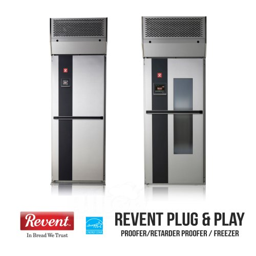 plug-play-revent