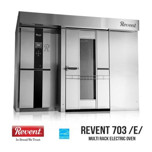 revent-703-e-multi-rack-oven