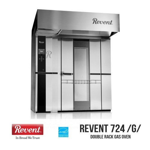 revent-724g-double-rack-gas-oven