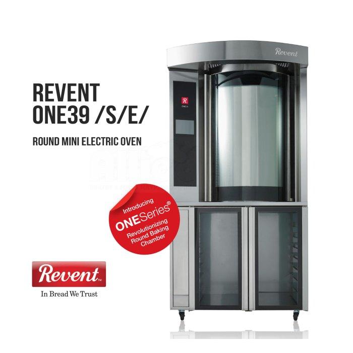 revent-one39-s-e-mini