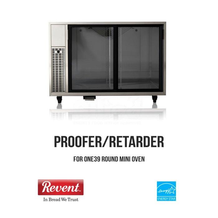 revent-proofer-retarder-one39