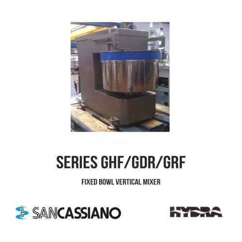 sancassiano-fixed-bowl-vertical-mixer-series-ghf