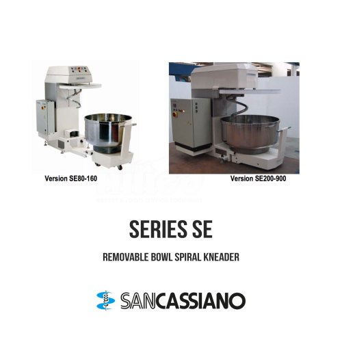 sancassiano-removable-bowl-spiral-kneader-series-se