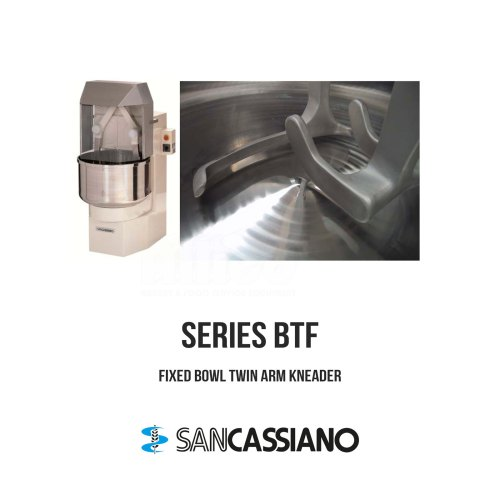 sancassiano-series-btf-fixed-bowl-twin-arm-kneader