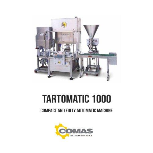 comas-tartomatic-1000