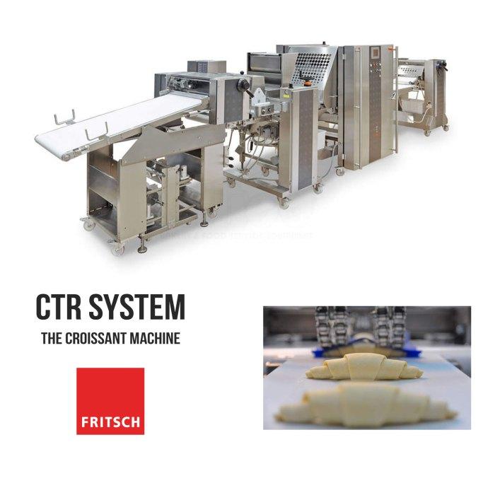 fritsch-ctr-system
