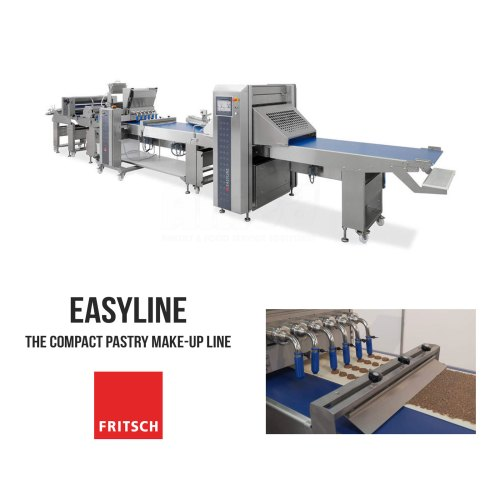 fritsch-easyline