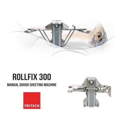 fritsch-rollfix-300