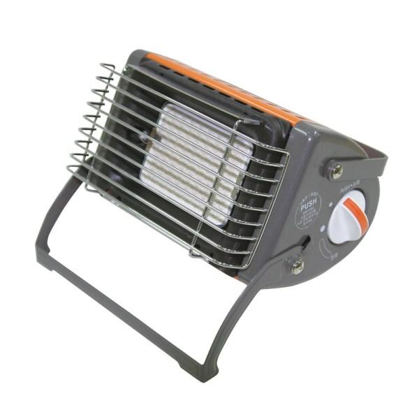 Kovea Cupid Portable Heater 01 Allied Expedition