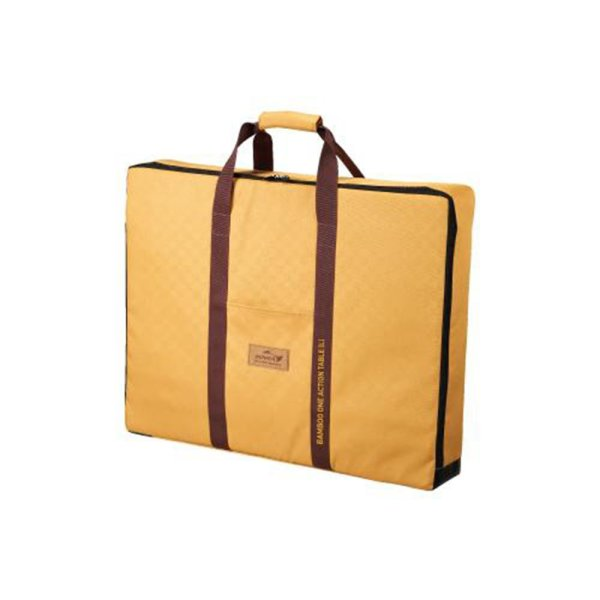 Action Table Carry Bag 01 :: Allied Expedition