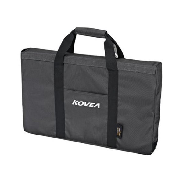Kovea Slim Twin Lite Bags 01 Allied Expedition