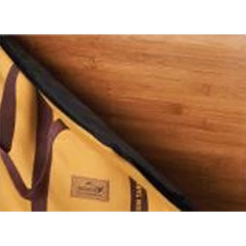 Kitchen Table Carry Bag 02 :: Allied Expedition