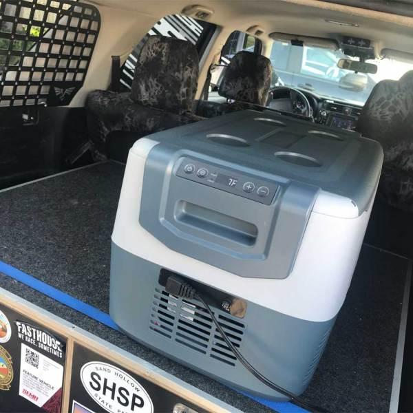 0102HHLVB7 Portable Fridge Freezer 01 :: Allied Expedition