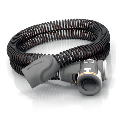 ResMed 6′ Ft ClimateLine Air Heated Tubing