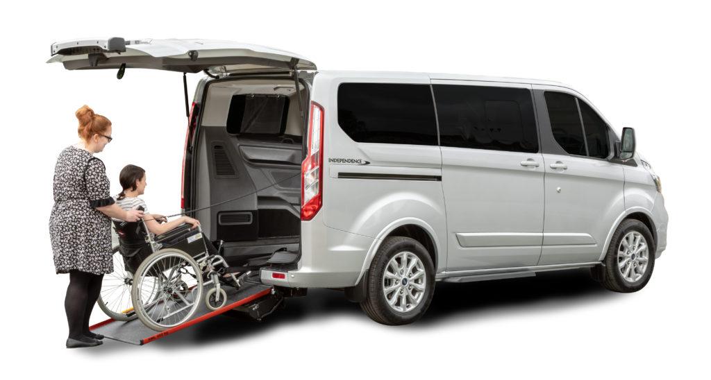 wheelchair hire york adirondack chairs plans templates accessible vehicles for wavs wav rental medium