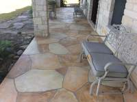 49 New Austin Patio Stone Pics