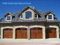 Garage Doors | Allied Overhead Door | Nashville, TN