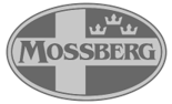 Mossberg 2White