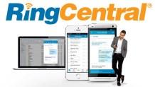 RingCentralOffice