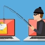 Hacker Phishing