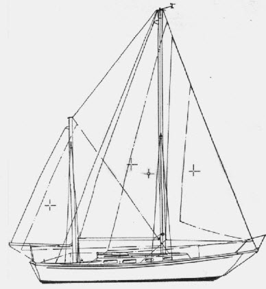 Allied Seawind Owner's Association