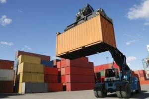 Learn about the five great uses for storage containers.