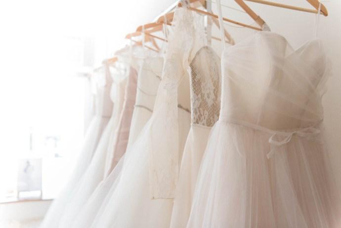 Allie-Jennings-Photography-branding-modern-bride-13