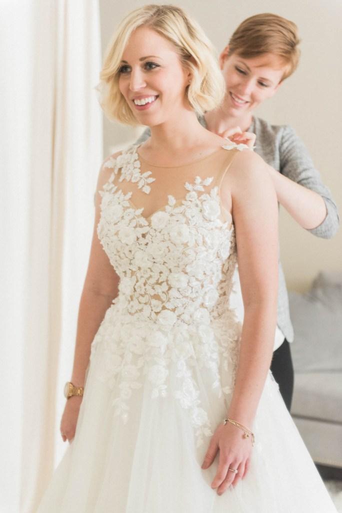 Allie-Jennings-Photography-branding-modern-bride-15