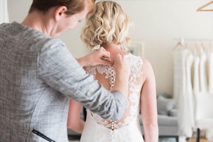 Allie-Jennings-Photography-branding-modern-bride-17
