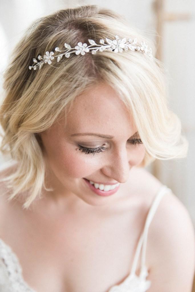 Allie-Jennings-Photography-branding-modern-bride-24