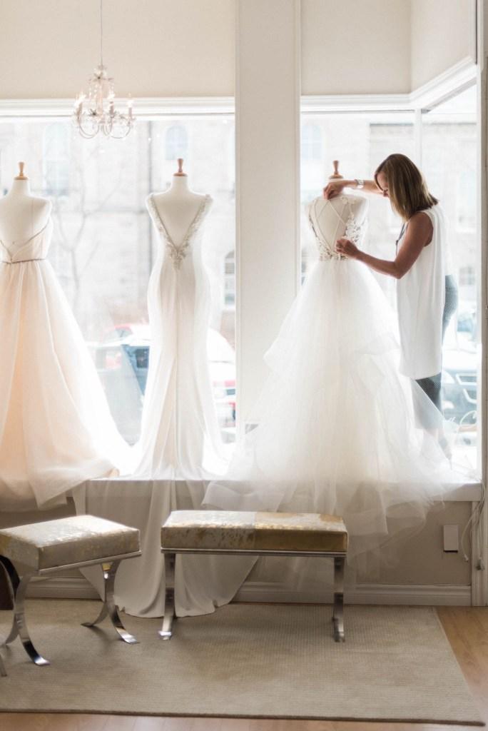 Allie-Jennings-Photography-branding-modern-bride-4