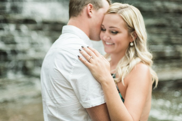 albion-water-falls-hamilton-engagement-photography-1-2