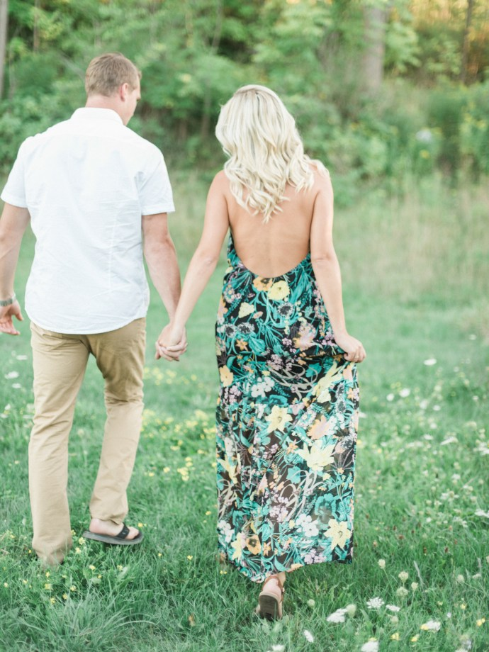 Albion-Water-Falls-Hamilton-Engagement-Photography-10