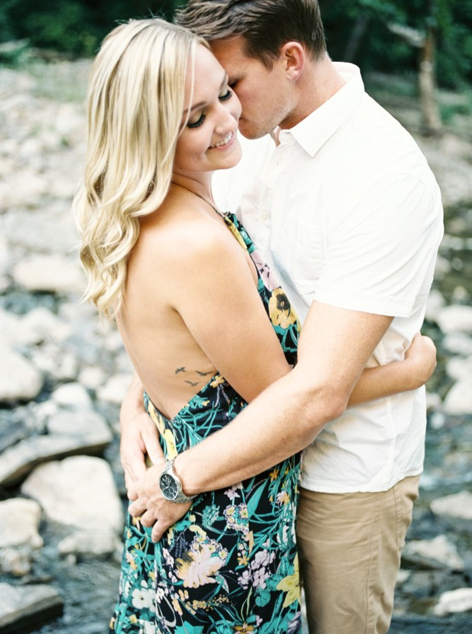 Albion-Water-Falls-Hamilton-Engagement-Photography-17