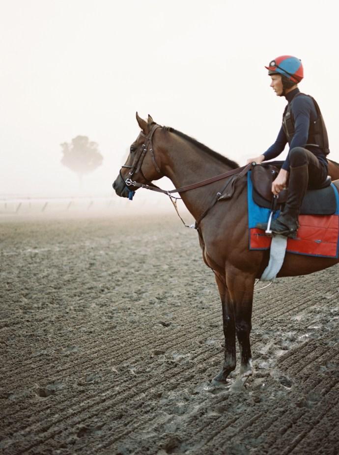 saratoga-race-track-thoroughbred-horses-equine-photography-30