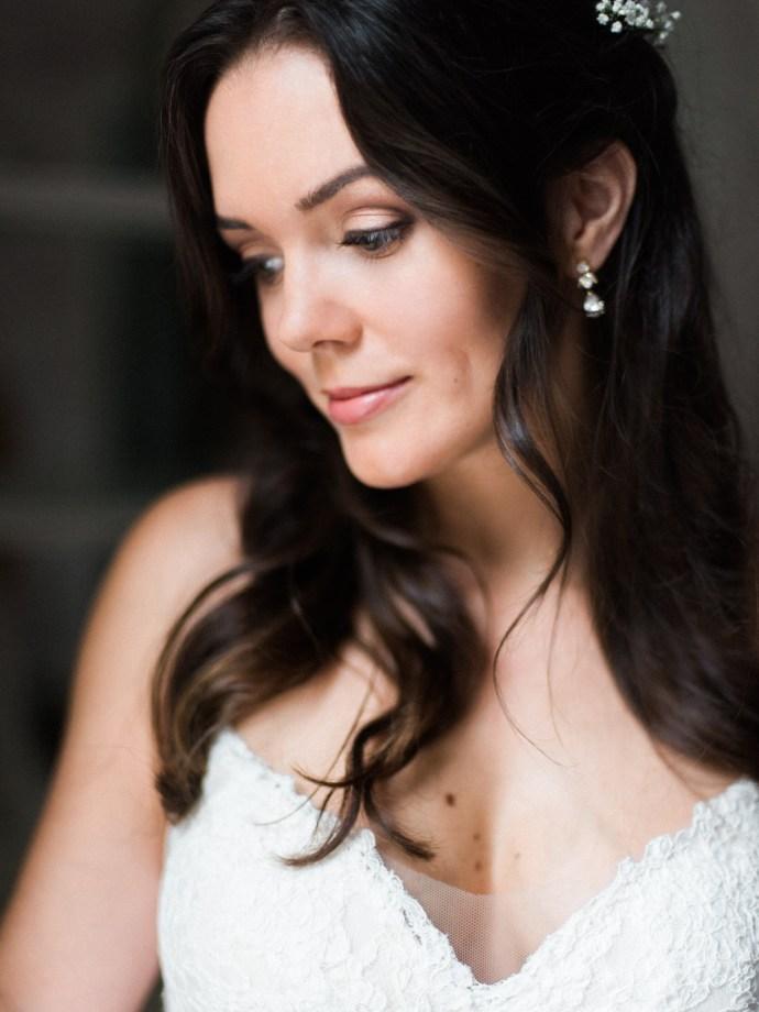 allie-jennings-photography-toronto-wedding-photographer-sunnybrook-estates-10