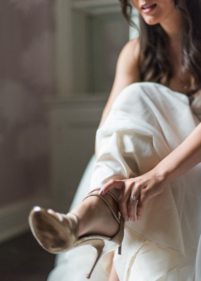 allie-jennings-photography-toronto-wedding-photographer-sunnybrook-estates-12