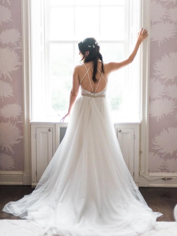 allie-jennings-photography-toronto-wedding-photographer-sunnybrook-estates-14