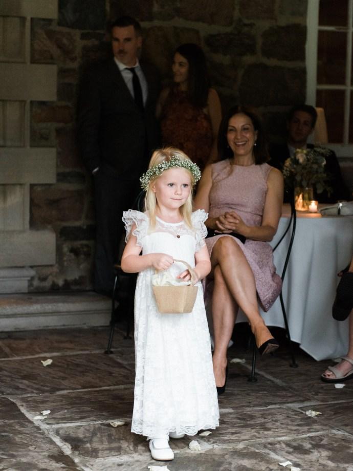 allie-jennings-photography-toronto-wedding-photographer-sunnybrook-estates-23