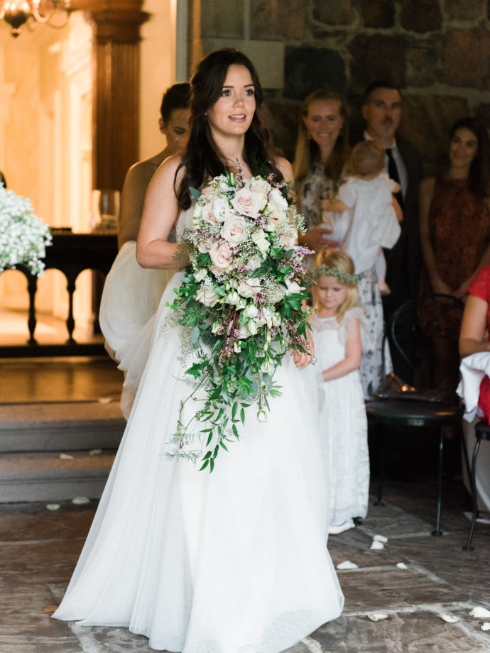 allie-jennings-photography-toronto-wedding-photographer-sunnybrook-estates-27