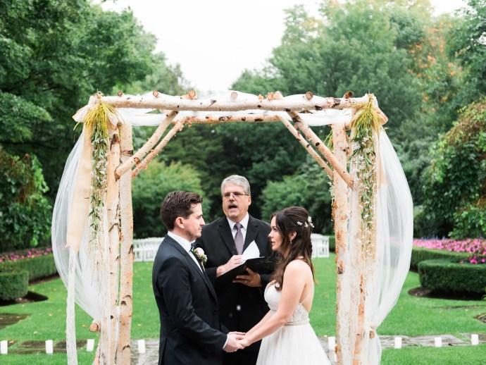 allie-jennings-photography-toronto-wedding-photographer-sunnybrook-estates-35