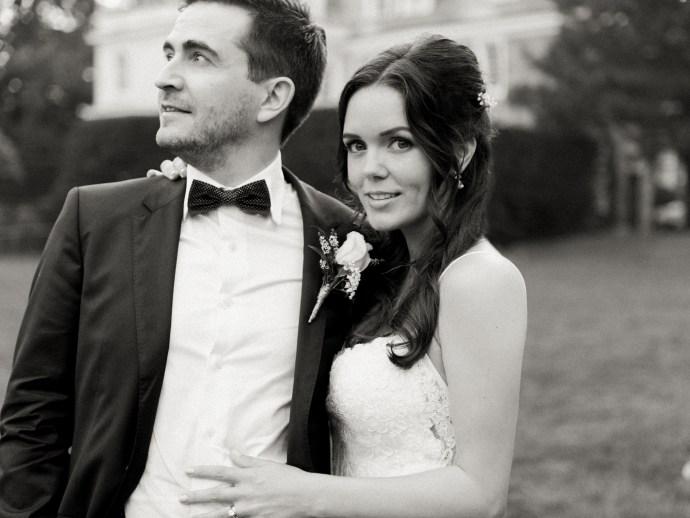 allie-jennings-photography-toronto-wedding-photographer-sunnybrook-estates-39