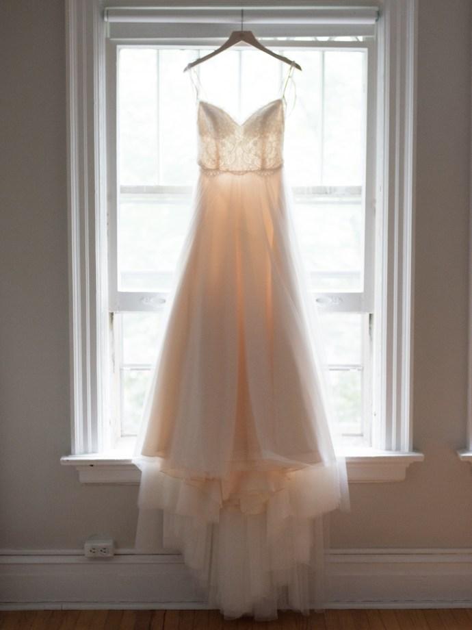 allie-jennings-photography-toronto-wedding-photographer-sunnybrook-estates-4