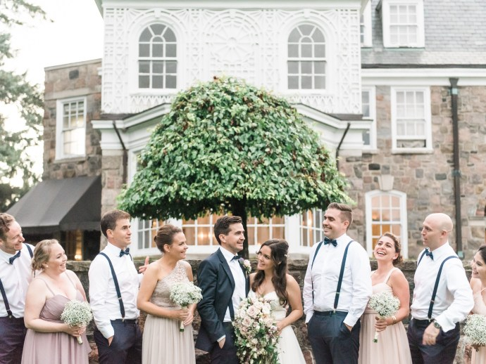 allie-jennings-photography-toronto-wedding-photographer-sunnybrook-estates-42