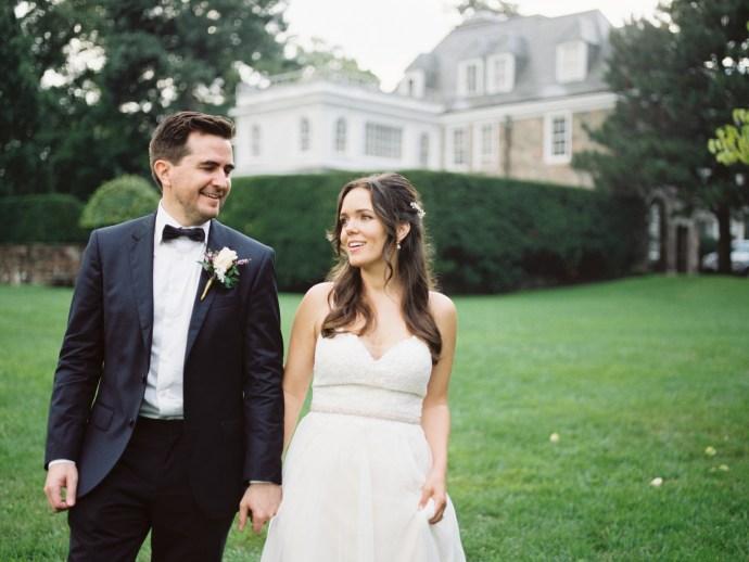 allie-jennings-photography-toronto-wedding-photographer-sunnybrook-estates-46