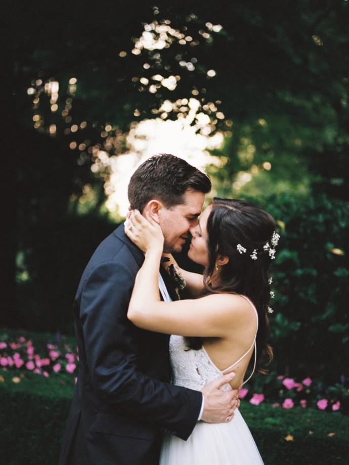 allie-jennings-photography-toronto-wedding-photographer-sunnybrook-estates-49