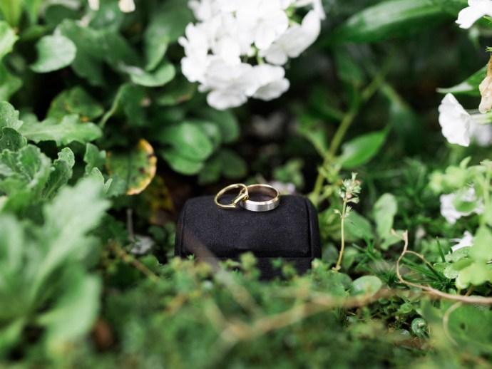 allie-jennings-photography-toronto-wedding-photographer-sunnybrook-estates-5