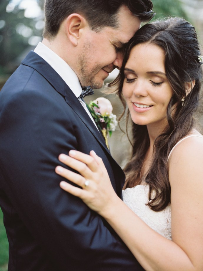 allie-jennings-photography-toronto-wedding-photographer-sunnybrook-estates-51