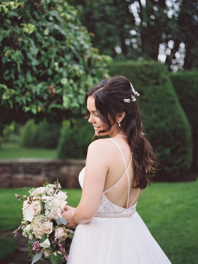 allie-jennings-photography-toronto-wedding-photographer-sunnybrook-estates-53